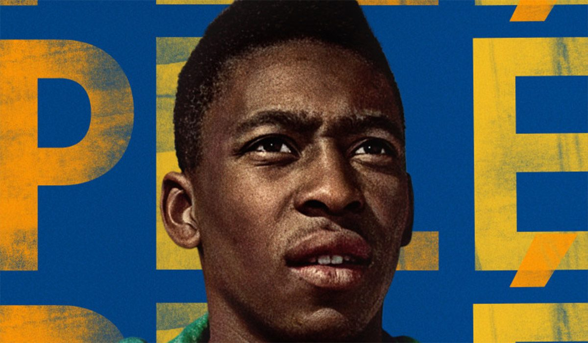 Pele,-a-documentary-is--streaming-online,-watch-on-Netflix,-streaming-on-23rd-February.