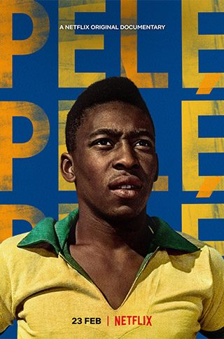 Pele,-a-documentary-is-streaming-online,-watch-on-Netflix,-streaming-on-23rd-February.