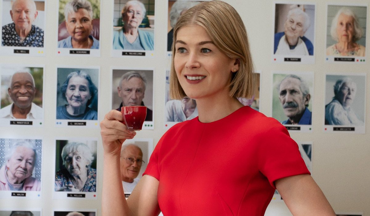 Rosamund-Pike-Portrays-Another-Shady-Character-in-Netflix's-I-Care-A-Lot