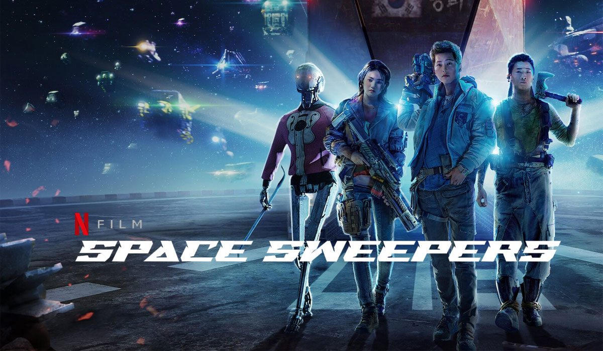 Space-Sweepers-Netflix-1.jpg