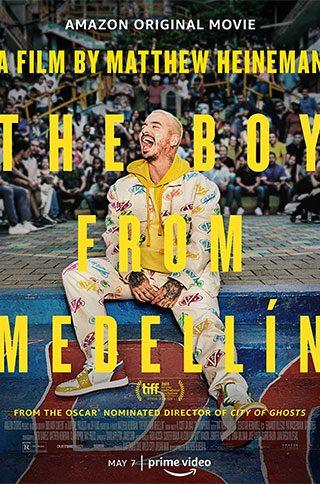 The-Boy-from-Medellín-(2020)