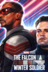 The Falcon And The Winter Soldier Online Watch