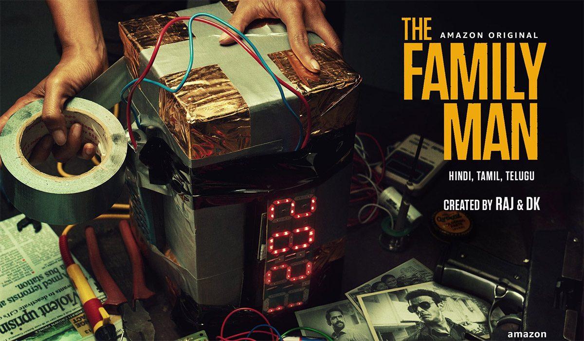 The-Family-Man--Season-2