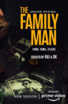 The-Family-Man-Season-2