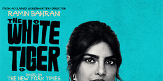 The White Tiger Review - Excellent Adarsh Gourav, Stinging Satire Win The Day