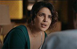 The-White-Tiger-Review-Priyanka