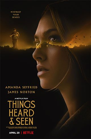 Things-Heard-&-Seen