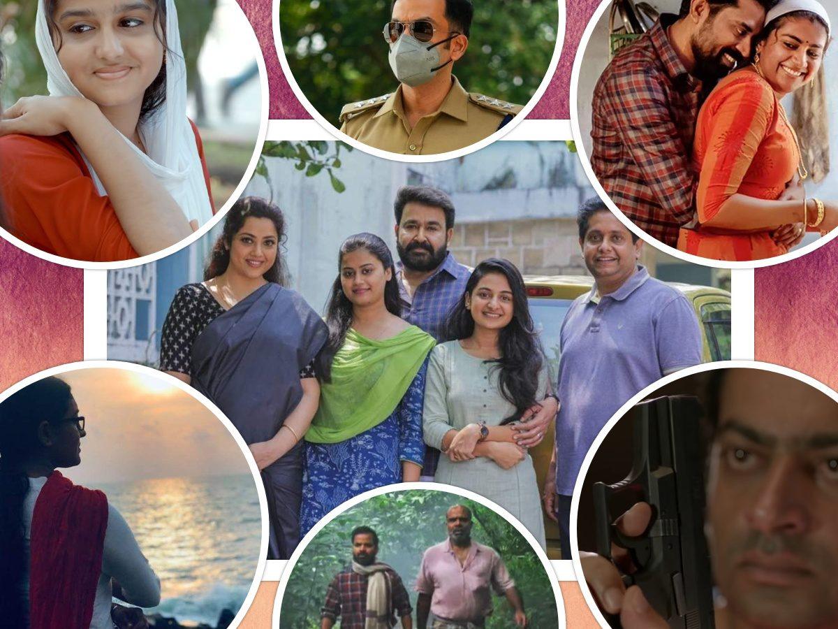 Top Malayalam Movies 2021 Imdb - Top Gun: Maverick (2021 ...