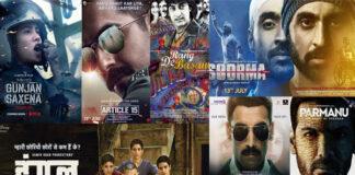 Top Must Watch Patriotic Films Netflix
