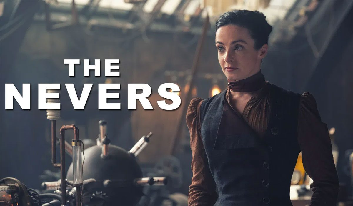 The-nevers