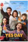 Yes-Day,-an-English-language-film-is-streaming-online-on-Netflix-with-English-subtitles,-release-date-12th-March.