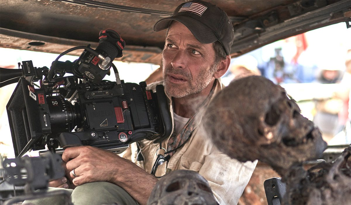 Zack-Snyder-Army-of-the-Dead-Would-Be-Dead-If-It-Weren't-For-Netflix