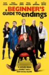 A Beginner's Guide to Endings Movie Streaming Online