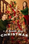 A Bramble House Christmas Movie Streaming Online