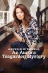 A Bundle of Trouble: An Aurora Teagarden Mystery Movie Streaming Online