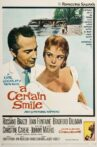 A Certain Smile Movie Streaming Online
