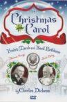 A Christmas Carol Movie Streaming Online