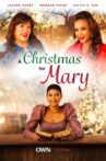 A Christmas for Mary Movie Streaming Online