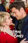 A Christmas for the Books Movie Streaming Online