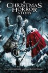 A Christmas Horror Story Movie Streaming Online