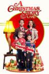 A Christmas Story Live! Movie Streaming Online