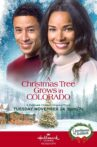 A Christmas Tree Grows in Colorado Movie Streaming Online