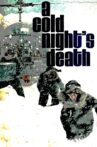 A Cold Night's Death Movie Streaming Online