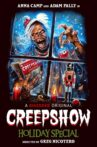 A Creepshow Holiday Special Movie Streaming Online