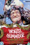A Cup O' Tea An' A Slice O' Cake - Worzel Gummidge Christmas Special Movie Streaming Online