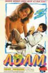 A.D.A.M. Movie Streaming Online
