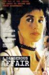 A Dangerous Affair Movie Streaming Online