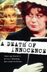 A Death of Innocence Movie Streaming Online