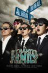 A Dynamite Family Movie Streaming Online