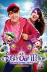 A Fairly Odd Movie: Grow Up, Timmy Turner! Movie Streaming Online