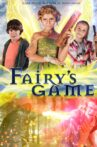 A Fairy's Game Movie Streaming Online