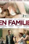 A Family Movie Streaming Online