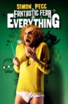 A Fantastic Fear of Everything Movie Streaming Online