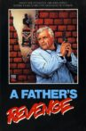 A Father's Revenge Movie Streaming Online