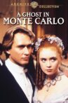 A Ghost in Monte Carlo Movie Streaming Online