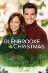 A Glenbrooke Christmas Movie Streaming Online