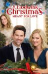 A Godwink Christmas: Meant For Love Movie Streaming Online