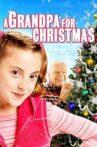 A Grandpa for Christmas Movie Streaming Online