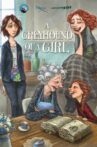 A Greyhound of a Girl Movie Streaming Online