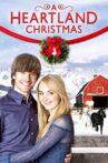 A Heartland Christmas Movie Streaming Online