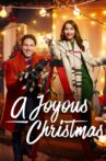 A Joyous Christmas Movie Streaming Online