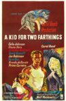 A Kid for Two Farthings Movie Streaming Online