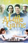A Little Game Movie Streaming Online