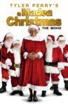 A Madea Christmas Movie Streaming Online