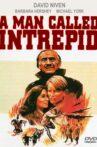 A Man Called Intrepid Movie Streaming Online