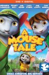A Mouse Tale Movie Streaming Online